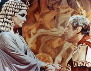Cleopatra-1963-classic-movies-16282301-1457-1144