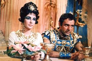 Cleopatra-1963-elizabeth-taylor-16282265-1662-1107