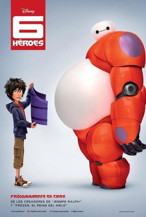 Big_Hero_6-564551617-large