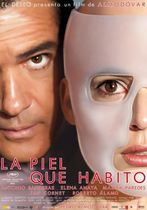 La_piel_que_habito-large