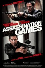 130-Assassination-Games-2011-Movie-Poster