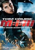 Tom-Cruise_mission_impossible-4
