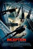 inception-movie-poster-2010-1010547301