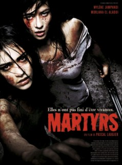 martyrs-movie-poster12