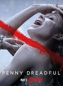 penny dreadful10