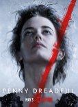 penny dreadful3