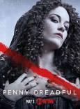 penny dreadful9