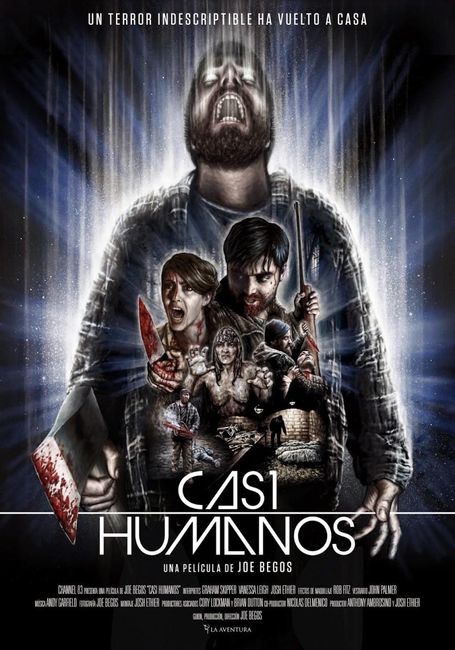 casi-humanos-poster