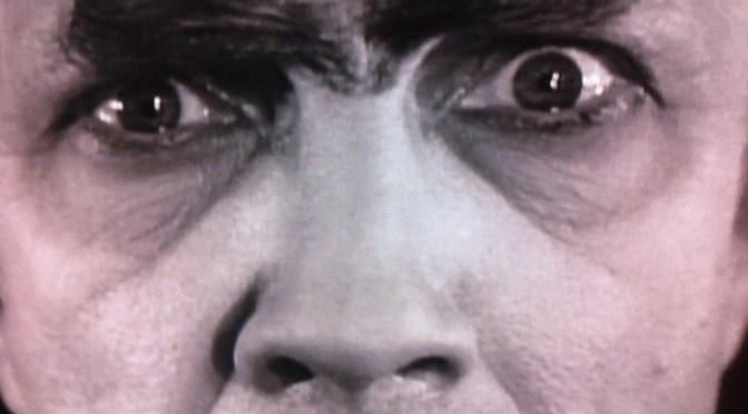 White Zombie (1932) – Lugosi vs Zombies