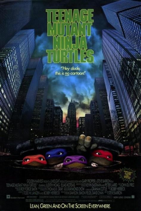 Tortugas_ninja-large