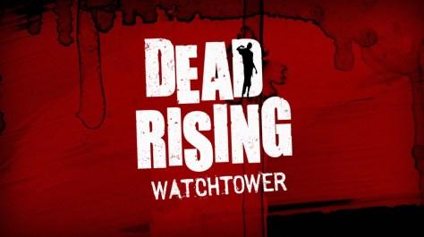 dead-rising-movie