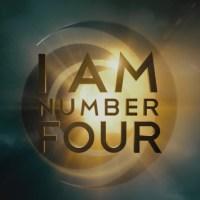 Soy el número cuatro (2011) - esperaba más
