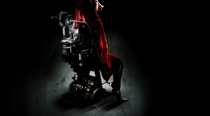 Saw 4 (2007) – back to the flashback