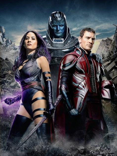 X-Men-Apocalypse-Poster-No-Text