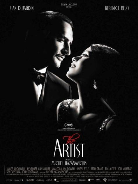 The_Artist-large