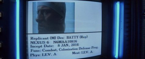 roy_batty_screen