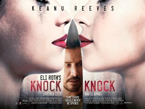 knock knock2