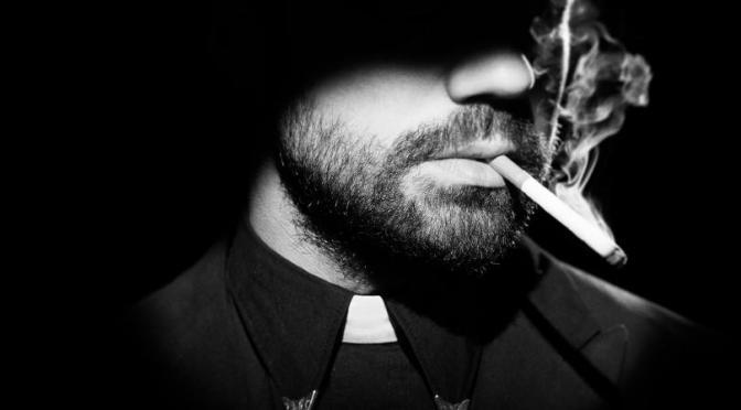 Predicador (2016) – 5 minutos que acojonan