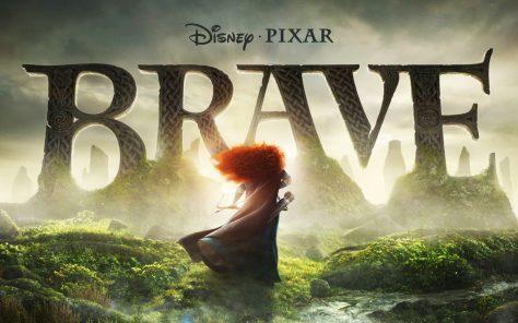 pixar_brave_2012-wide