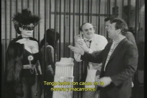 batwoman-01