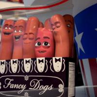 La fiesta de las salchichas (2016) - simplemente bestial