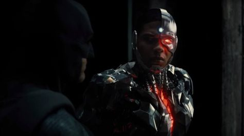 cyborg-as-seen-in-justice-league
