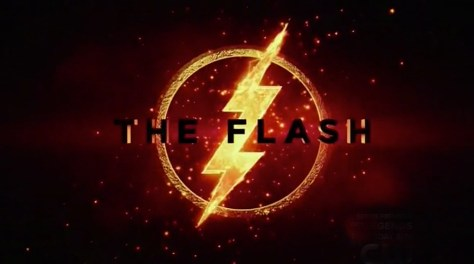 flash-movie