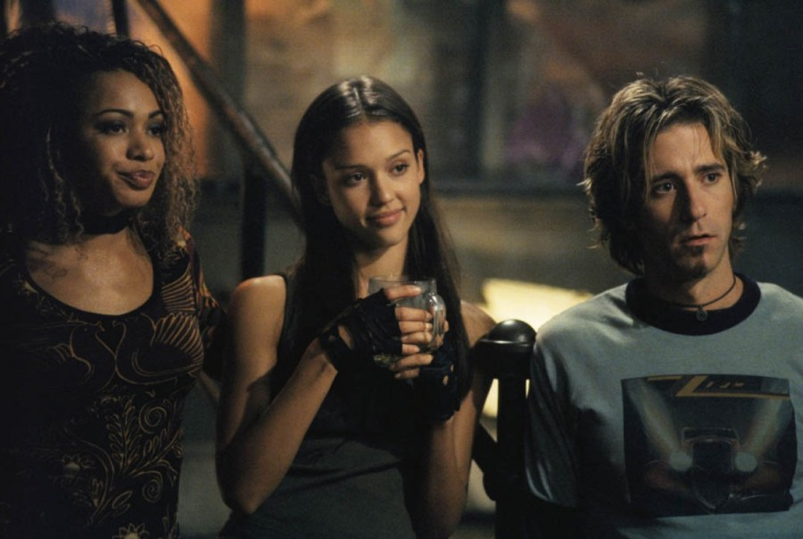 dark-angel-serie-tv-61-g