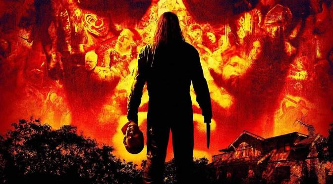 Halloween: El Origen (2007) – buena sí, necesaria no