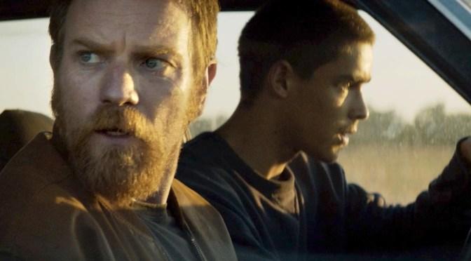 Son of a gun (2014) – aléjate de las malas influencias