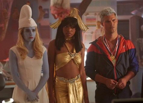 scream queens -02