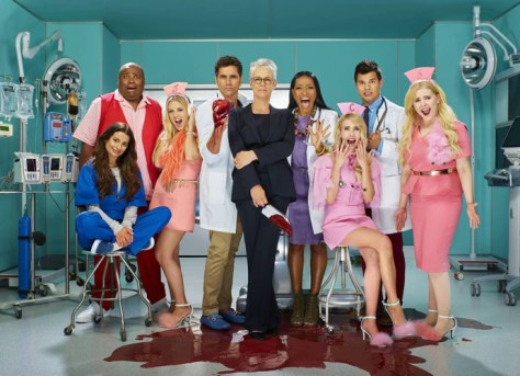 scream queens -04