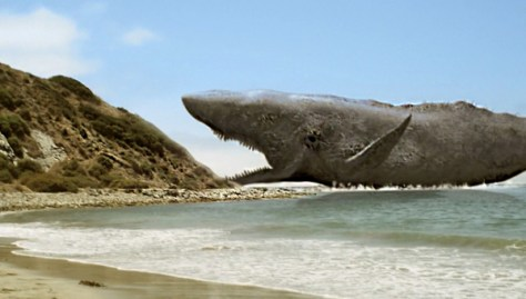 2010: Moby Dick 01