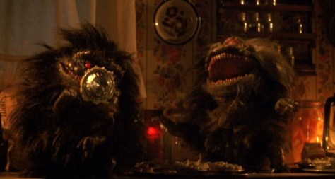Critters 3 - 02