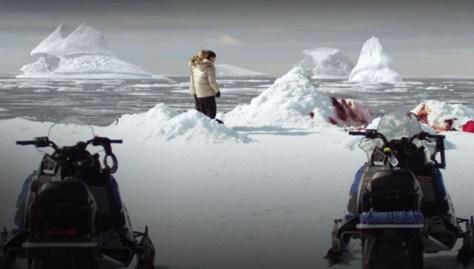 Tiburones de hielo 03