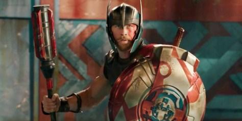 Thor: Ragnarok 01