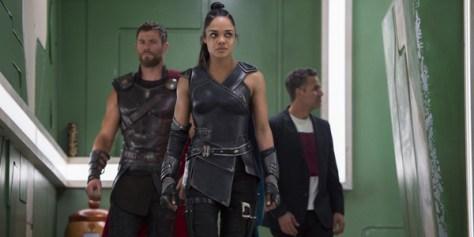Thor: Ragnarok 03