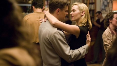 Revolutionary Road 01