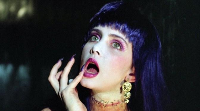 Frankenhooker (Vicios diabólicos)(1990) – unas mentes fértiles fértiles