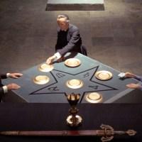 La monja poseída (1976), el diablo en el cuerpo