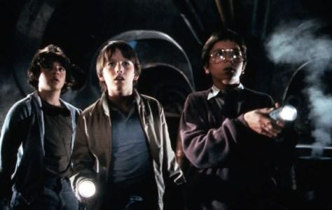 Exploradores 03