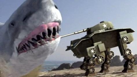 Super Shark 04