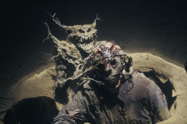 Jason se va al Infierno 03