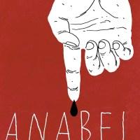 Anabel (2015), coitus interruptus