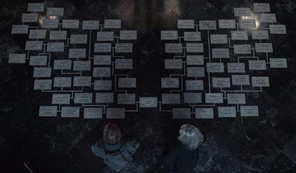 Dark -Temporada 3- 02