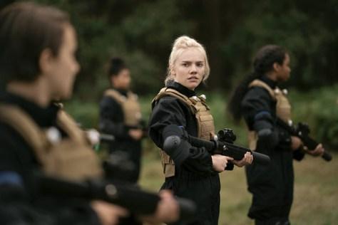 Hanna -Temporada 2- 03