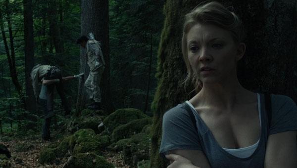 El Bosque de los Suicidios 02