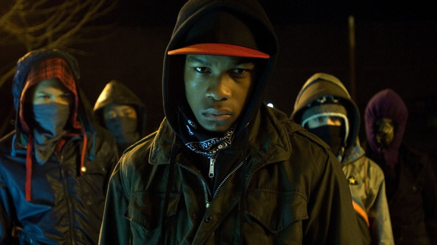 Attack the Block 01