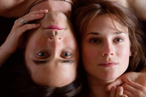 Las Vidas Posibles de Mr. Nobody 02