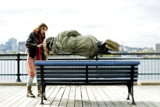 Las Vidas Posibles de Mr. Nobody 03